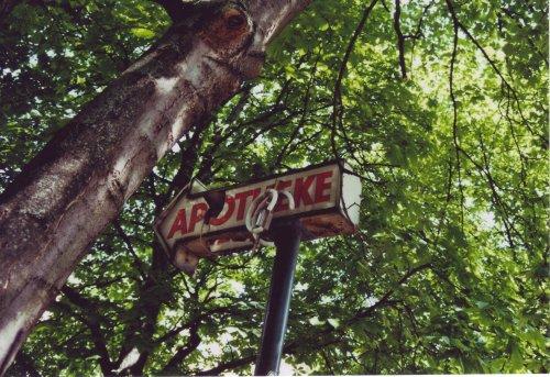apotheke2
